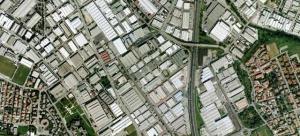 """NO al Piano Cimino: 10 anni dopo il suo NO al Progetto """"Sircom"""" Legambiente ribadisce la sua netta opposizione a nuove rovinose cementificazioni"""